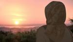 Elle se délivre en l'espace de 3 séances, puis rêve du prophète