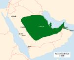Profilage des arabes du golfe et critique du wahabisme