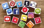 Du devoir de faire une Hijra virtuelle et de quitter tous les réseaux sociaux