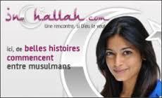 Site de rencontre inchallah com