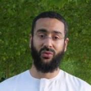 Mahdy Ibn Salah